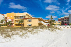 Photo of 12960 Gulf Boulevard, Unit 225, MADEIRA BEACH, FL 33708 (MLS # U8087432)