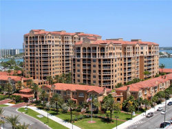 Photo of 521 Mandalay Avenue, Unit 1110, CLEARWATER BEACH, FL 33767 (MLS # U8087825)