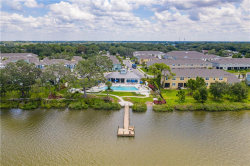 Photo of 1205 Mango Court, OLDSMAR, FL 34677 (MLS # U8088015)