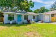 Photo of 2008 Princeton Avenue, DUNEDIN, FL 34698 (MLS # U8088112)