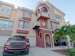Photo of 116 131st Avenue E, Unit F, MADEIRA BEACH, FL 33708 (MLS # U8088480)