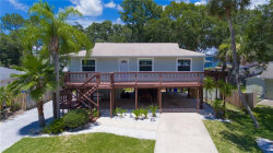 Photo of 130 Dartmouth Avenue E, OLDSMAR, FL 34677 (MLS # U8088794)