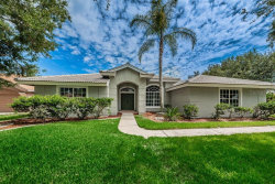 Photo of 3538 Burntwood Court, HOLIDAY, FL 34691 (MLS # U8088998)