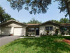 Photo of 1551 Heather Ridge Boulevard, DUNEDIN, FL 34698 (MLS # U8089070)