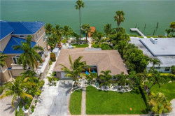 Photo of 32 Paradise Lane, TREASURE ISLAND, FL 33706 (MLS # U8089087)