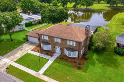 Photo of 480 Palmdale Drive, OLDSMAR, FL 34677 (MLS # U8089157)