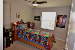 Tiny photo for 11518 Storywood Drive, RIVERVIEW, FL 33578 (MLS # U8089205)