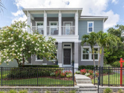 Photo of 742 34th Avenue N, ST PETERSBURG, FL 33704 (MLS # U8089333)