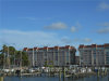 Photo of 632 Edgewater Drive, Unit 131, DUNEDIN, FL 34698 (MLS # U8089339)