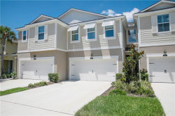 Photo of 1503 Sunset Wind Loop, OLDSMAR, FL 34677 (MLS # U8089393)