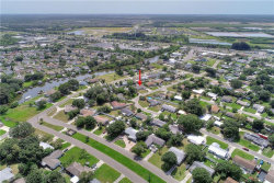 Tiny photo for 319 Francis Drive, APOLLO BEACH, FL 33572 (MLS # U8089429)