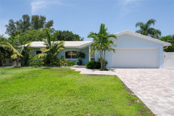 Photo of 10005 S Yacht Club Drive, TREASURE ISLAND, FL 33706 (MLS # U8089559)