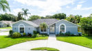 Photo of 1206 Lawnside, SAFETY HARBOR, FL 34695 (MLS # U8089674)