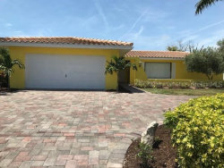 Photo of 700 Capri Boulevard, TREASURE ISLAND, FL 33706 (MLS # U8089827)