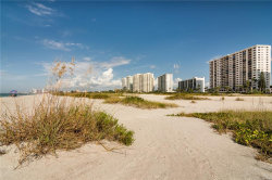 Photo of 1270 Gulf Boulevard, Unit 1008, CLEARWATER BEACH, FL 33767 (MLS # U8089841)
