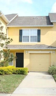 Photo of 3759 Collingwood Lane W, OVIEDO, FL 32765 (MLS # U8089847)