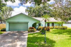 Photo of 6831 Date Palm Avenue S, ST PETERSBURG, FL 33707 (MLS # U8090089)