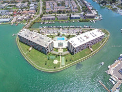 Photo of 1 Key Capri, Unit 310E, TREASURE ISLAND, FL 33706 (MLS # U8090111)