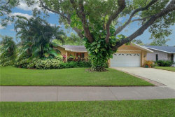 Photo of 2637 Burntfork Drive, CLEARWATER, FL 33761 (MLS # U8090250)