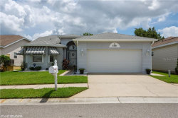 Photo of 599 Canal Way, OLDSMAR, FL 34677 (MLS # U8090283)