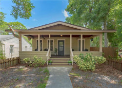 Photo of 414 Lebeau Street, CLEARWATER, FL 33755 (MLS # U8090285)