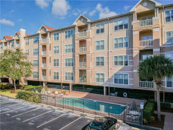 Photo of 1216 S Missouri Avenue, Unit 309, CLEARWATER, FL 33756 (MLS # U8090331)