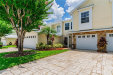 Photo of 906 Woodbridge Court, SAFETY HARBOR, FL 34695 (MLS # U8090340)