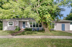 Photo of 1802 Apache Trail, CLEARWATER, FL 33755 (MLS # U8090371)