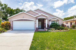 Photo of 1735 W Manor Avenue, CLEARWATER, FL 33765 (MLS # U8090472)