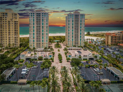 Photo of 1170 Gulf Boulevard, Unit 2001, CLEARWATER, FL 33767 (MLS # U8090476)