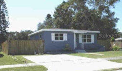 Photo of 678 62nd Avenue S, SAINT PETERSBURG, FL 33702 (MLS # U8090498)