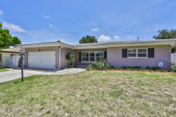 Photo of 1343 Ponce De Leon Boulevard, CLEARWATER, FL 33756 (MLS # U8090519)