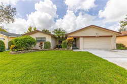 Photo of 2823 Eagle Run Circle N, CLEARWATER, FL 33760 (MLS # U8090533)