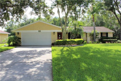 Photo of 470 Cypress Lake Court, OLDSMAR, FL 34677 (MLS # U8090573)