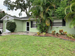 Photo of 2081 Powderhorn Drive, CLEARWATER, FL 33755 (MLS # U8090584)