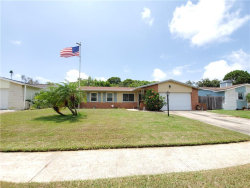 Photo of 1566 Simmons Drive, CLEARWATER, FL 33756 (MLS # U8090612)