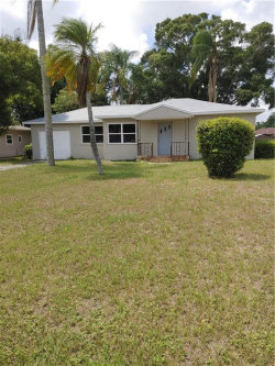 Photo of 1277 Seminole Street, CLEARWATER, FL 33755 (MLS # U8090692)