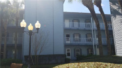 Photo of 330 Promenade Drive, Unit 107, DUNEDIN, FL 34698 (MLS # U8090722)