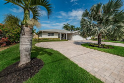 Photo of 10122 Yacht Club Drive, TREASURE ISLAND, FL 33706 (MLS # U8090775)