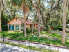 Photo of 1105 3rd Street N, SAFETY HARBOR, FL 34695 (MLS # U8090896)