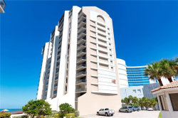 Photo of 440 S Gulfview Boulevard, Unit 1104, CLEARWATER BEACH, FL 33767 (MLS # U8091079)