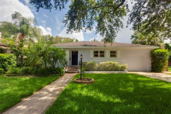 Photo of 1435 26th Avenue N, ST PETERSBURG, FL 33704 (MLS # U8091194)