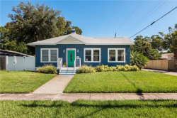 Photo of 1021 32nd Avenue N, ST PETERSBURG, FL 33704 (MLS # U8091831)