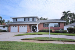 Photo of 1070 Eden Isle Drive Ne, ST PETERSBURG, FL 33704 (MLS # U8091857)