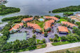 Photo of 1515 Pinellas Bayway S, Unit 46, TIERRA VERDE, FL 33715 (MLS # U8091893)