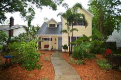 Photo of 1163 25th Avenue N, ST PETERSBURG, FL 33704 (MLS # U8091985)