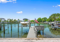 Photo of 11460 8th Street E, TREASURE ISLAND, FL 33706 (MLS # U8092478)