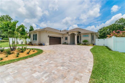 Photo of 1405 Mehlenbacher Road, LARGO, FL 33776 (MLS # U8092717)