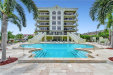 Photo of 202 Windward Passage, Unit 205, CLEARWATER BEACH, FL 33767 (MLS # U8092759)