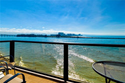 Photo of 450 S Gulfview Boulevard, Unit 508, CLEARWATER, FL 33767 (MLS # U8092867)